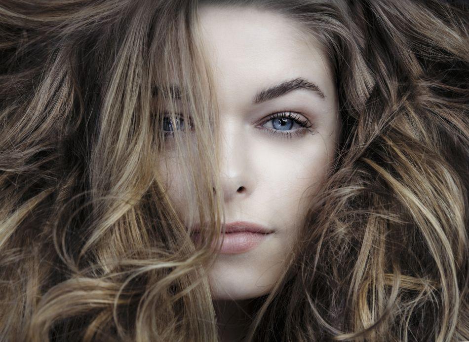 Comment obtenir des cheveux wavy au réveil ?