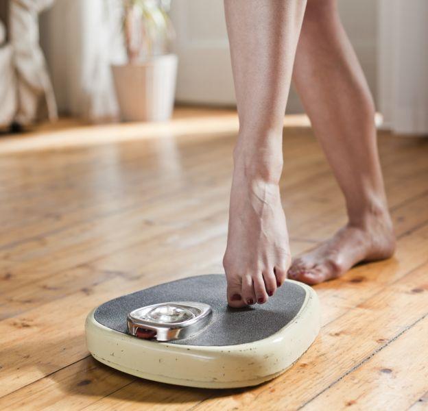 Saurez-vous deviner quel est cet aliment du quotidien qui aide à perdre du poids ?