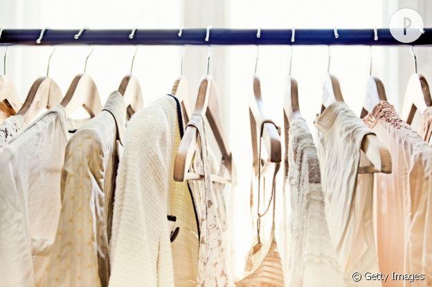 Vêtements en ligne | Zalando