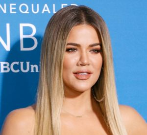 Khloé Kardashian: sexe du bébé et mariage, on sait tout !