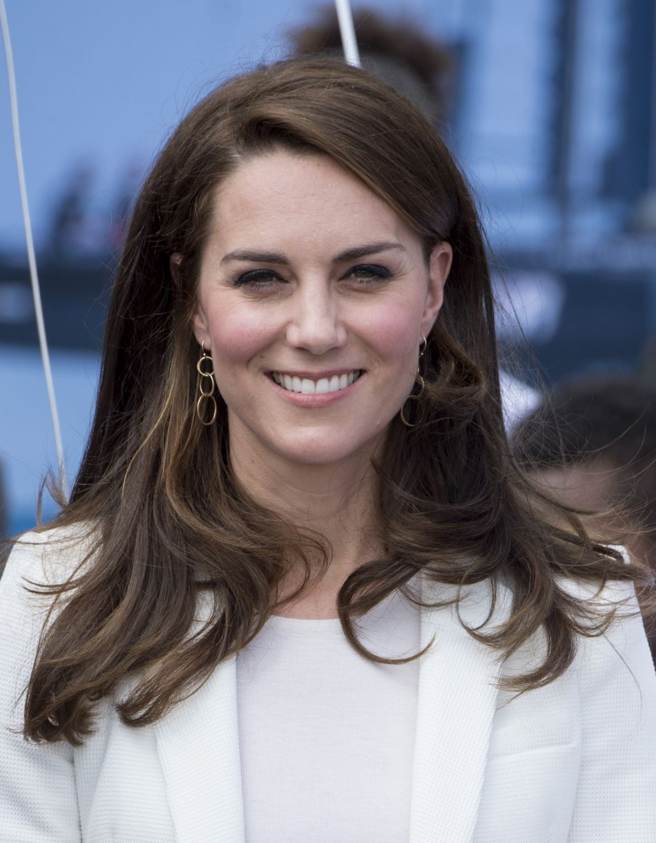 Kate Middleton, adepte de la chirurgie esthétique ?