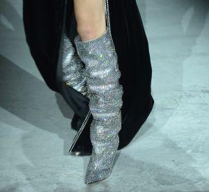#shoesaddict : les chaussures les plus virales d'Instagram