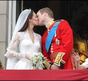 Mariage de Kate & William : un invité raconte les coulisses de la cérémonie