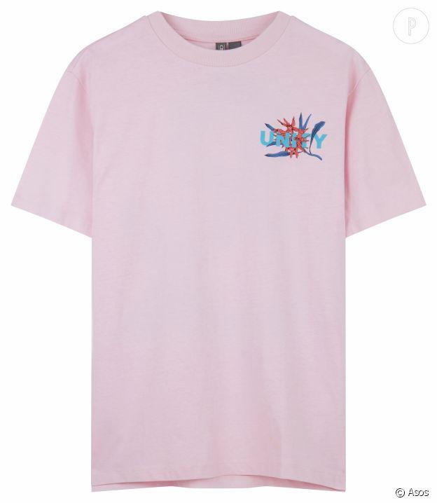 T-shirt, 24,99 €