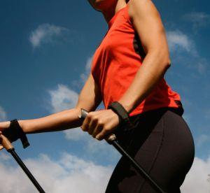 On a trouvé le sport qui vous muscle les bras comme si de rien n'était