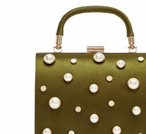 Zara : ces sacs wahou à petits prix sur lesquels absolument mettre la main