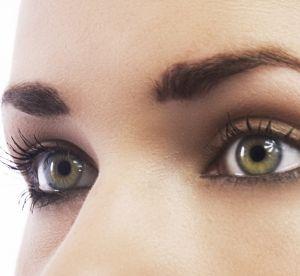 5 make up parfaits pour les yeux verts