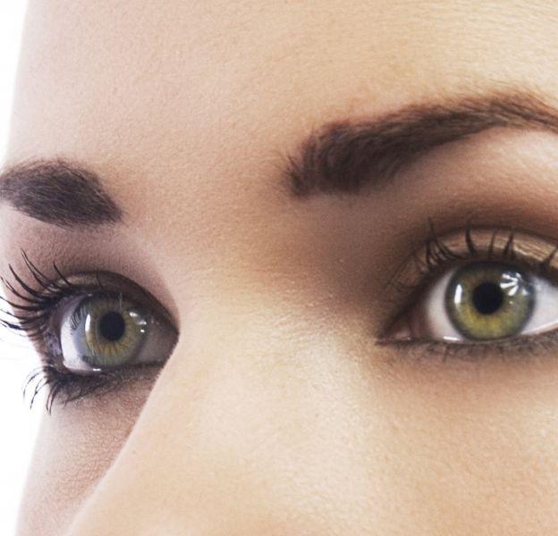 Maquillage yeux verts : nos inspirations pour sublimer votre regard.