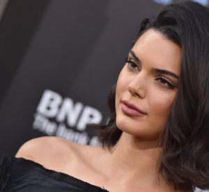 Kendall Jenner désormais aussi refaite que ses soeurs ?
