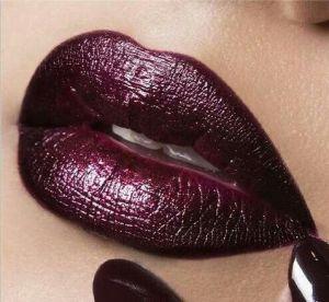 Ces teintes de rouge à lèvres ultra désirables à porter cet automne