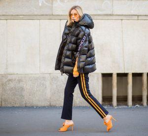 6 manteaux tendances pour passer l'hiver au chaud