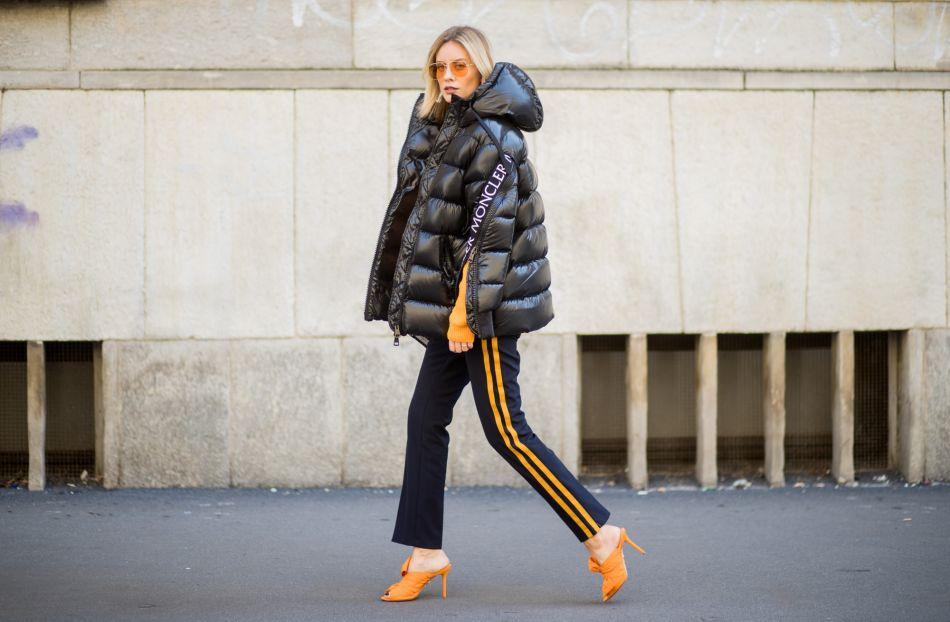 6 manteaux pour être archi-stylé cet hiver