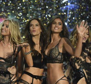 Qui sont les boyfriends des bombes Victoria's Secret ?