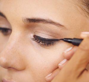 5 eyeliners qui ne bavent pas
