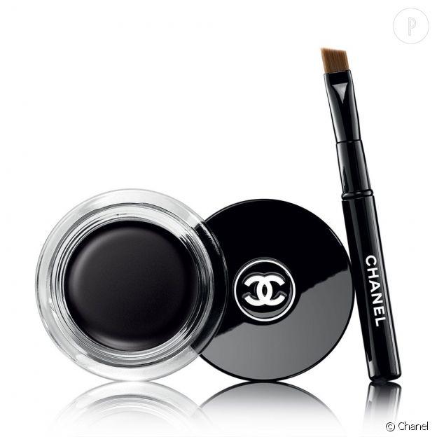 Chanel, 31€.
