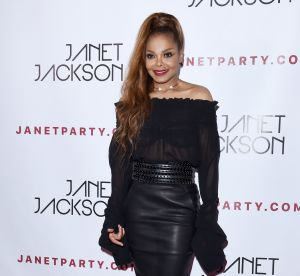Janet Jackson : comment a-t-elle perdu 30 kilos sans faire de cardio