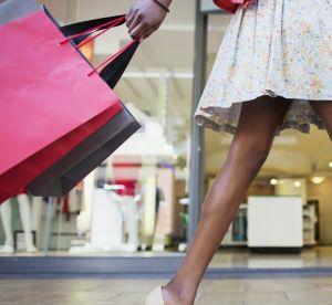 Black Friday : les meilleurs plans Mode & Beauté à shopper vendredi