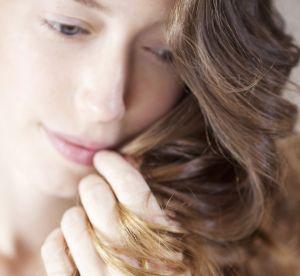 Ces aliments qui rendront vos cheveux plus forts