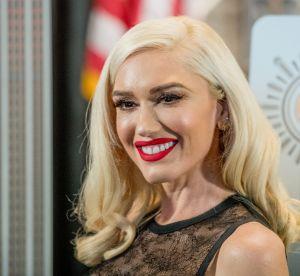 Gwen Stefani : voilà a combien est estimé son budget chirurgie esthétique