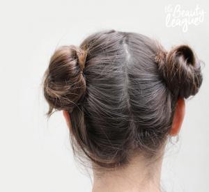 4 coiffures à faire pour avoir de belles boucles au réveil