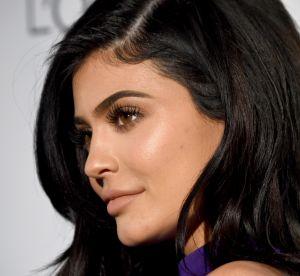 Kylie Jenner : la mini révolution pour sa ligne de cosmétiques !