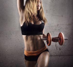 Quels sous-vêtements pour faire du sport ?