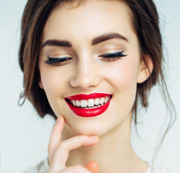 Comment se maquiller les yeux pour les fêtes ?