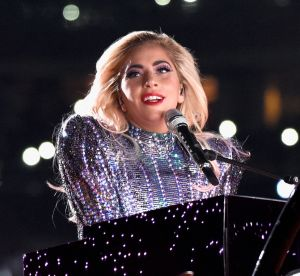 Lady Gaga : 5 looks qu'on veut absolument la voir porter pour son show à Vegas