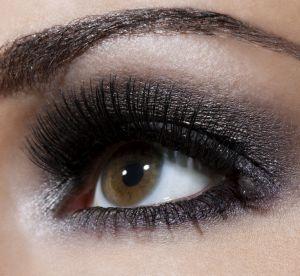 Maquillage du Nouvel An : 6 idées pour sublimer son regard