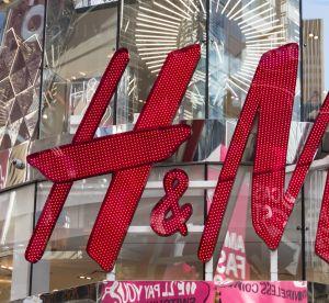 /Nyden : le groupe H&M lance sa nouvelle marque destinée aux millenials