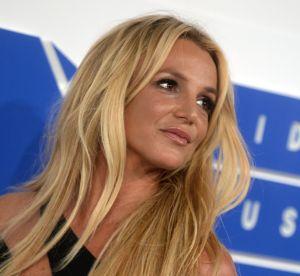 Britney Spears canon en bikini, 2018 commence bien !