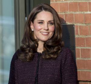 Kate Middleton : quels sont ses produits de beauté fétiches