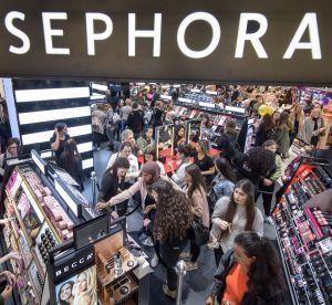 Sephora : 10 produits de beauté ultras soldés et absolument irrésistibles