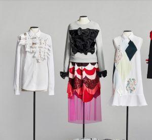 Zalando X Viktor&Rolf : les secrets d'une collab' mode unique en son genre