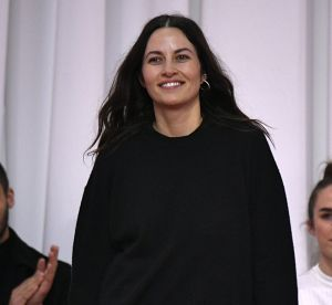 Ellery : le beau show de la Fashion Week