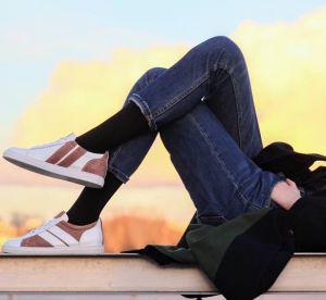 CAVAL : la découverte sneakers du Who's Next