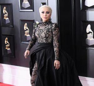 Grammy Awards 2018 : les 10 meilleurs looks de la soirée