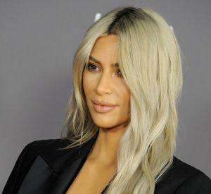 Kim Kardashian : sa nouvelle coupe de cheveux crée la polémique