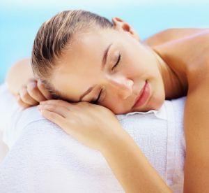 Bien-être : un massage aux coquillages, ça vous tente ?