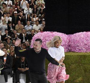 5 pièces du premier défilé Dior Homme de Kim Jones à piquer aux mecs