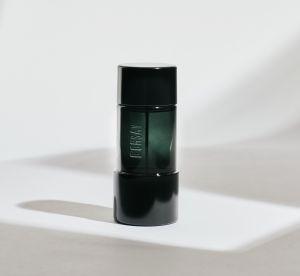 3 marques de parfum pas comme les autres