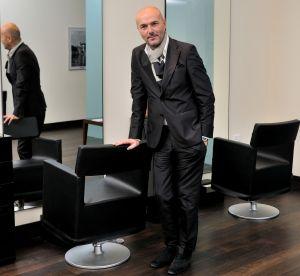 Rossano Ferretti : l'interview du coiffeur préféré de Kate Middleton