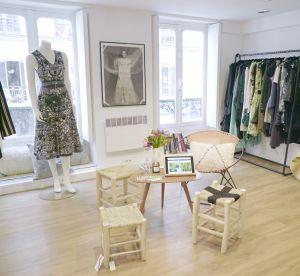 Beaurow : le showroom qui rend la mode des créateurs accessible à toutes