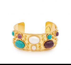 Shopping : 10 bijoux en soldes