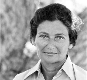 Simone Veil : 6 citations inspirantes et puissantes d'une femme libre