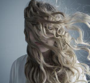 5 choses que seules les filles aux cheveux bouclés peuvent comprendre