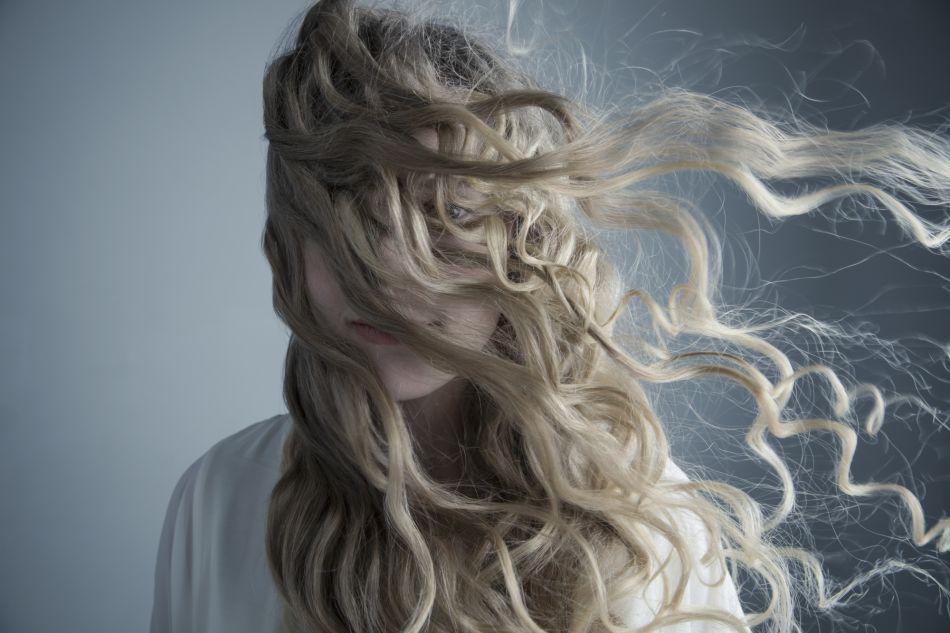 cca4fc6fd2f7 5 choses que seules les filles aux cheveux bouclés peuvent comprendre -  Puretrend