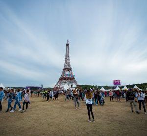Lollapalooza 2018 : quel look adopter pour quel artiste ?