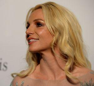 Britney Spears : princesse de la pop et reine... des parfums ?