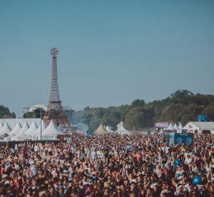 Le look de festival est-il officiellement mort ?